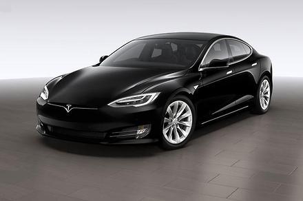 Tesla Model S 75d 2018 Pricing Specifications Carsales Com Au