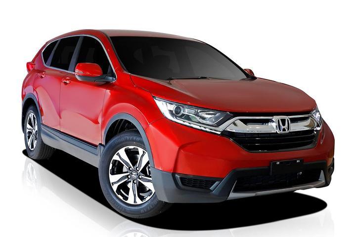 Honda Car Reviews Specifications Pricing Carsales Com Au