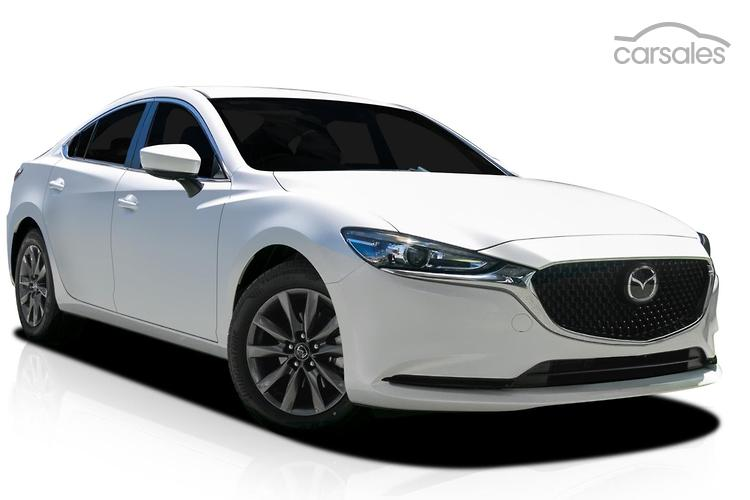 Mazda 6 Sport >> Mazda 6 Sport Best Upcoming Car Release 2020