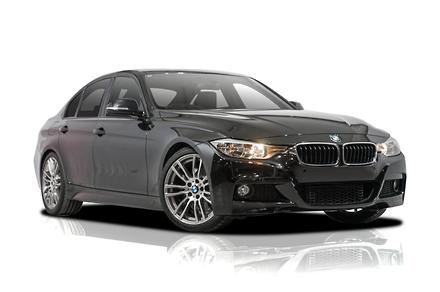 Bmw 3 Series 328i M Sport 2013 Pricing Specifications Carsales Com Au