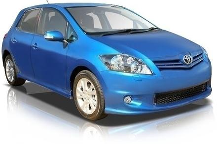 Toyota Corolla Levin Zr 2010 Pricing Specifications Carsales Com Au