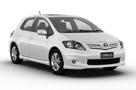 Toyota Corolla Levin Zr 2011 Pricing Specifications Carsales Com Au