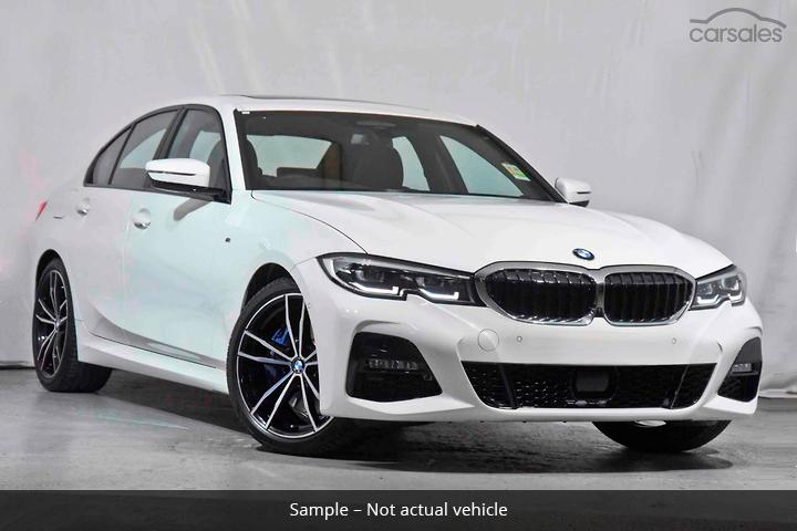 BMW 330i cars for sale in Australia - carsales com au