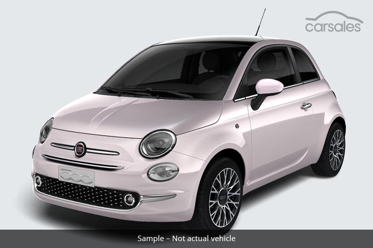 Pink First Car Cars For Sale In Perth Western Australia Carsales Com Au