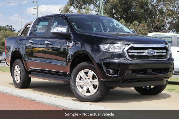 Most Reliable Used Cars Under 5000 >> New Used Cars For Sale In Tasmania Carsales Com Au