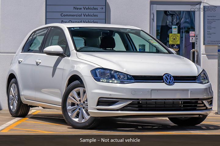 Volkswagen Golf cars for sale in Australia - carsales.com.au on australia pickup trucks, australia pop up camper, australia dog fence,