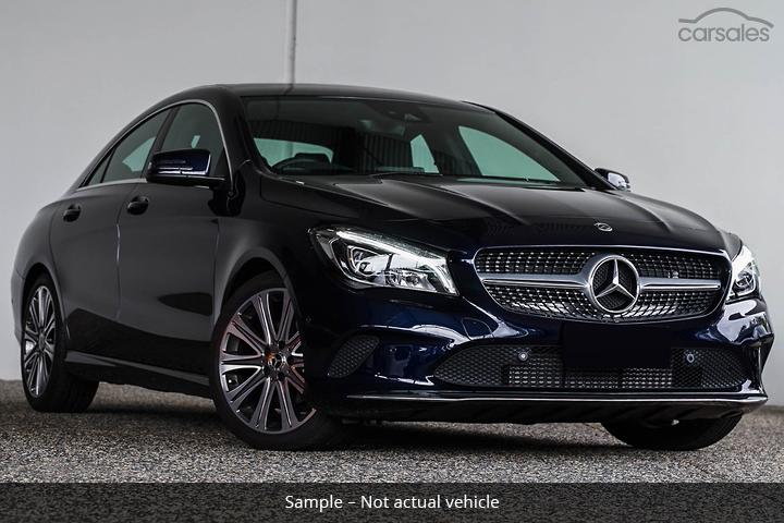New Used Cars For Sale In Tasmania Carsales Com Au