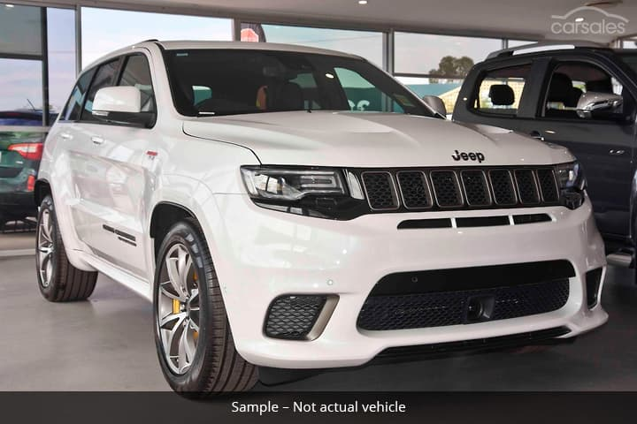 Performance Cars For Sale In Queensland Carsales Com Au