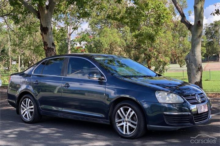 Volkswagen Jetta TDI cars for sale in Brisbane, Queensland