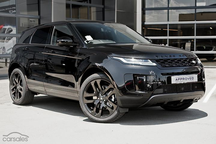Land Rover For Sale Near Me >> Land Rover Cars For Sale In Australia Carsales Com Au