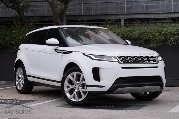 "20/"" Land Rover Range Rover Factory OEM Wheel Rim 2014 2015 2016 2017 2018 19 1"