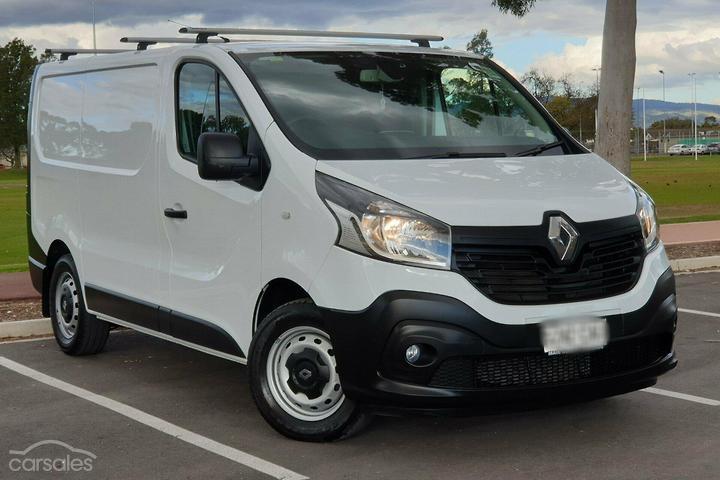 Van Cars For Sale In Australia Carsales Com Au