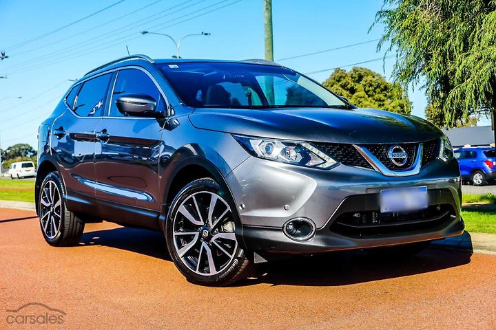 New Used Cars For Sale In Western Australia Carsales Com Au