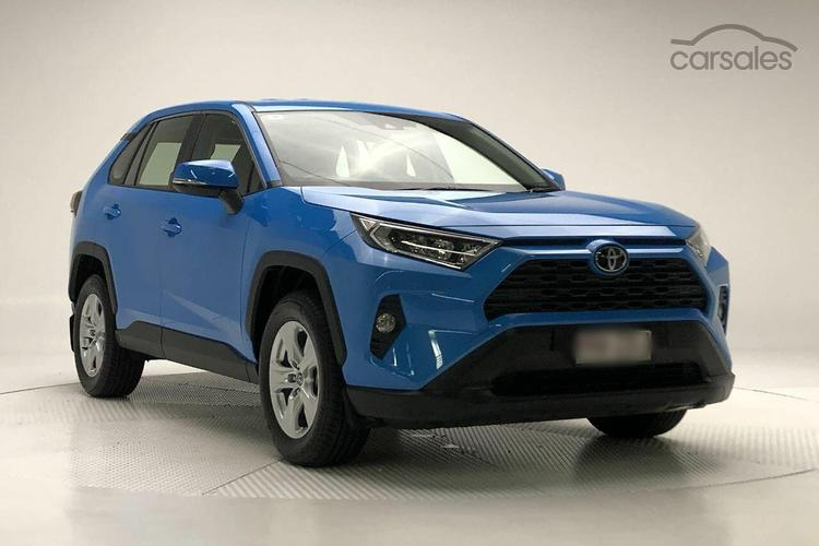 toyota rav4 cars for sale in brisbane south queensland carsales com au toyota rav4 cars for sale in brisbane