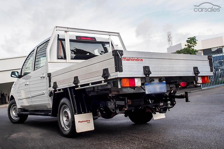 Mahindra cars for sale in Perth, Western Australia