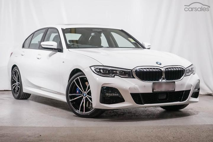 Sport Cars For Sale >> Bmw 3 Series 330i M Sport Cars For Sale In Australia