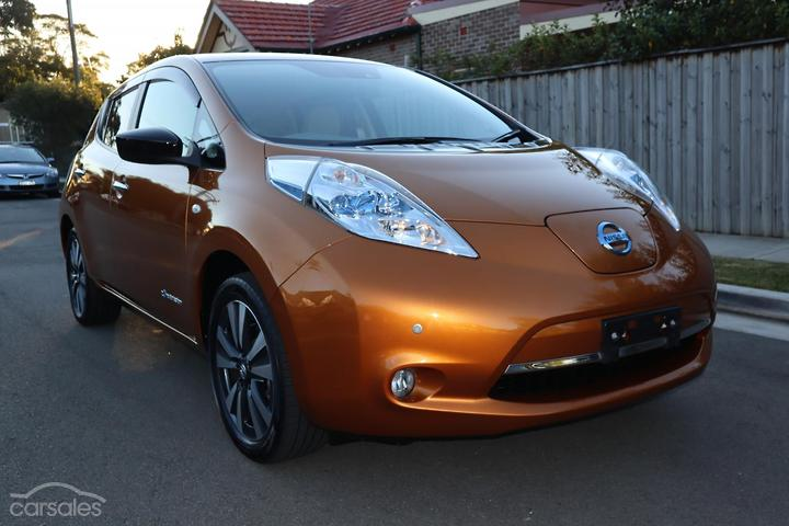 Electric Cars For Sale In Australia Carsales Com Au