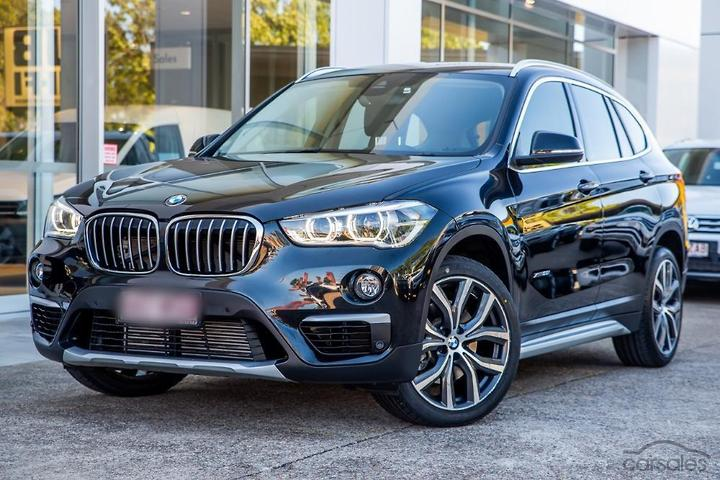 Bmw Cars For Sale In Queensland Carsales Com Au