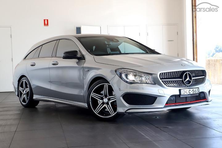 Mercedes Cars For Sale >> Mercedes Benz Cars For Sale In Australia Carsales Com Au