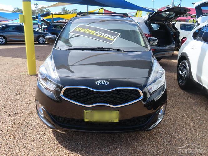 kia rondo cars for sale in australia carsales com au kia rondo cars for sale in australia