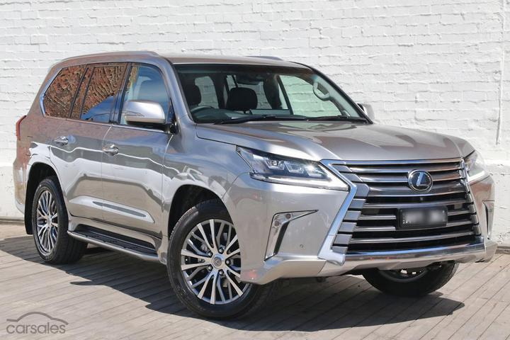 Lexus Suv For Sale >> Lexus Suv Cars For Sale In Australia Carsales Com Au