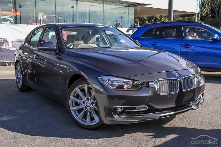 BMW 328i cars for sale in Australia - carsales com au