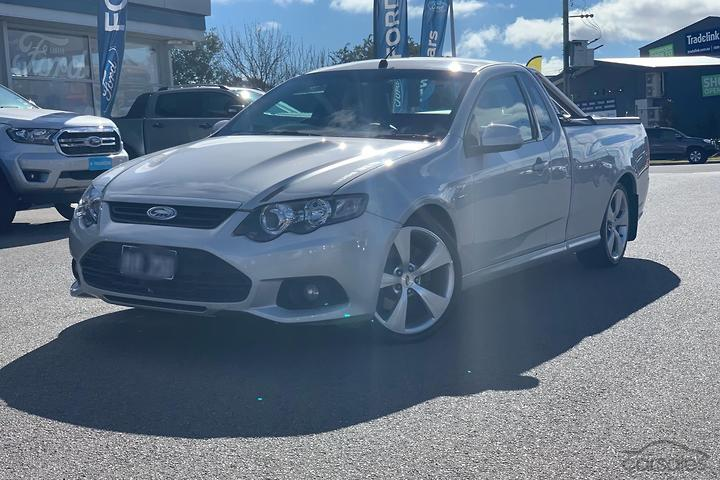 Dealer Used And New Cars Brand New And Demo Ford Performance