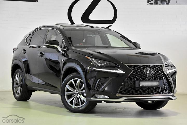 Lexus Suv For Sale >> Lexus Suv Cars For Sale In New South Wales Carsales Com Au