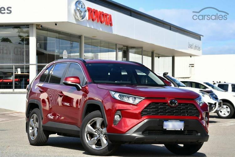 toyota rav4 cars for sale in perth western australia carsales com au toyota rav4 cars for sale in perth