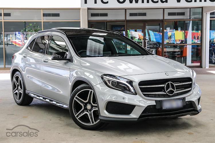 Suv Small Diesel Cars For Sale In Perth Western Australia Carsales Com Au