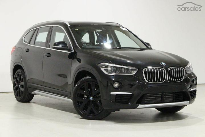 Demo And Near New Bmw Cars For Sale In Perth Western Australia Carsales Com Au