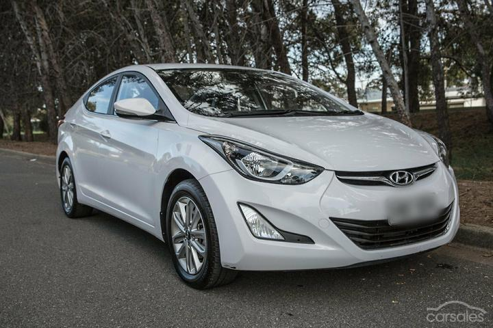 New Used Cars For Sale In Adelaide South Australia Carsales Com Au