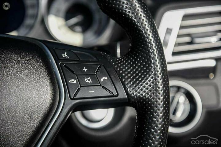 Mercedes-Benz E Class Convertible cars for sale in Australia