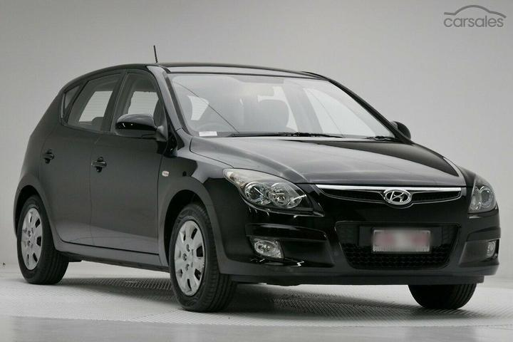 Hyundai i30 cars for sale in Australia - carsales com au