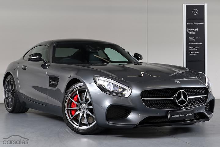Unique cars for sale in Australia - carsales com au