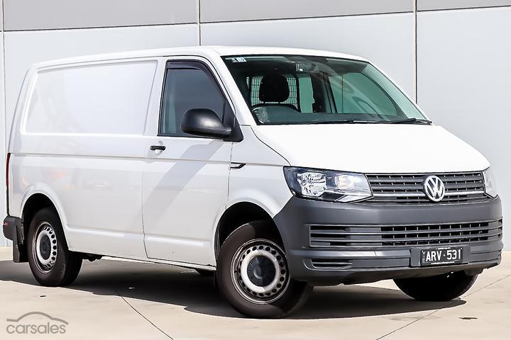 Volkswagen Diesel cars for sale in Victoria - carsales com au