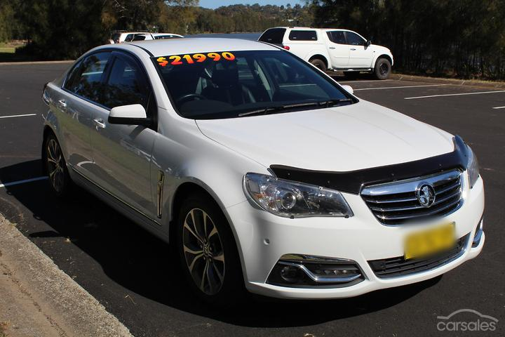 New Used Cars For Sale In Australia Carsales Com Au