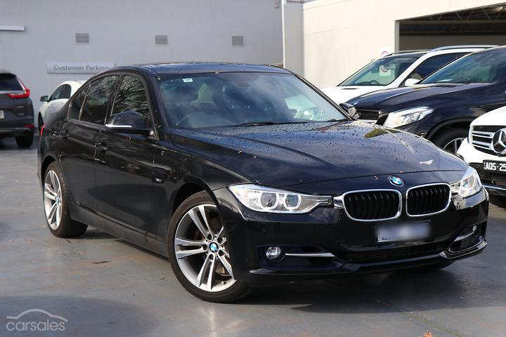 BMW 328i cars for sale in Australia - carsales com au