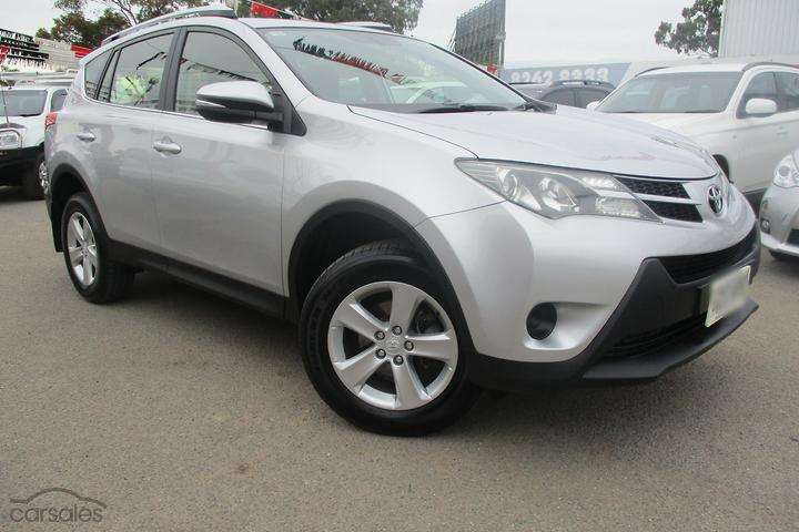 toyota rav4 manual cars for sale within 25km of postcode 5093 in adelaide south australia carsales com au toyota rav4 manual cars for sale within