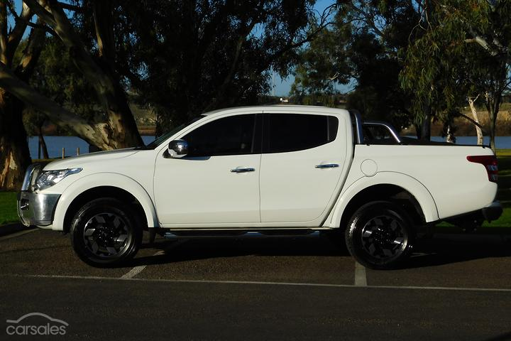 Offroad 4x4 cars for sale in Australia - carsales com au