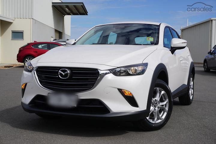 New & Used cars for sale in South Australia - carsales com au