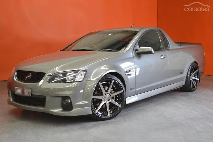 New & Used cars for sale in Melbourne, Victoria - carsales