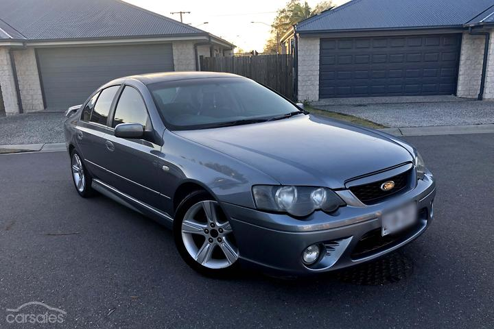 New & Used cars for sale in Australia - carsales com au