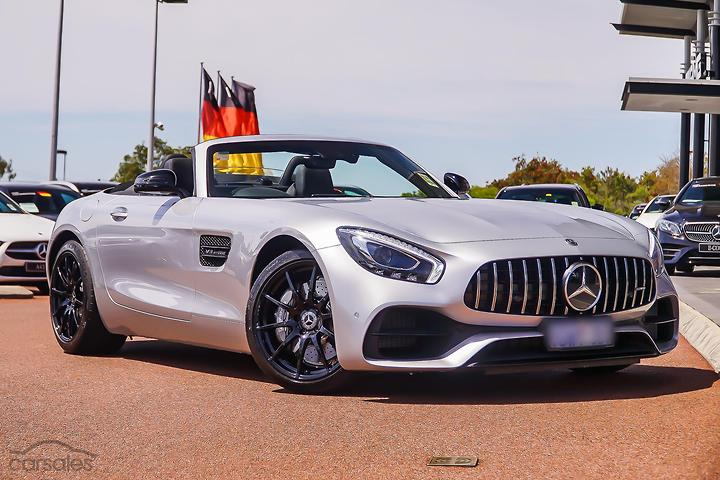 Performance Cars For Sale >> Unique Cars For Sale In Australia Carsales Com Au