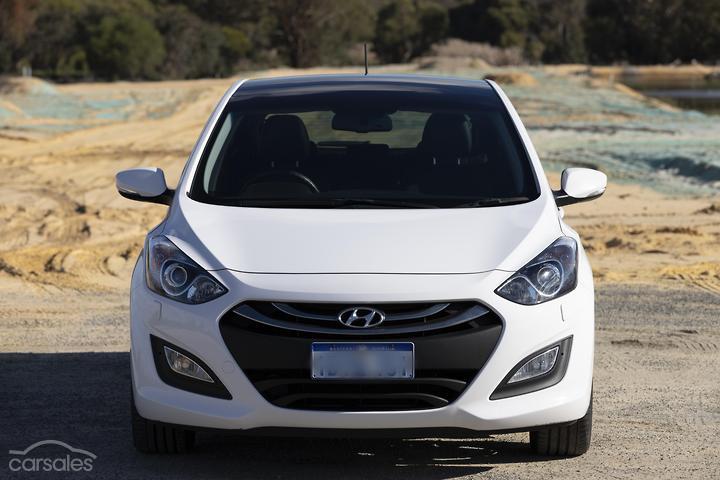 Hyundai Auto Link India