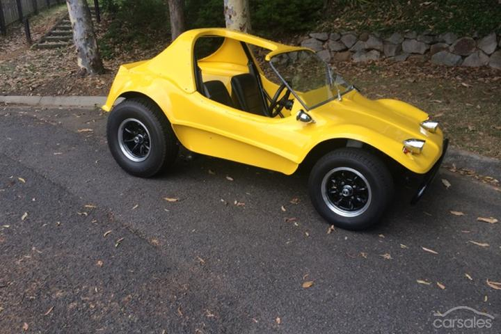 Meyers manxter for sale