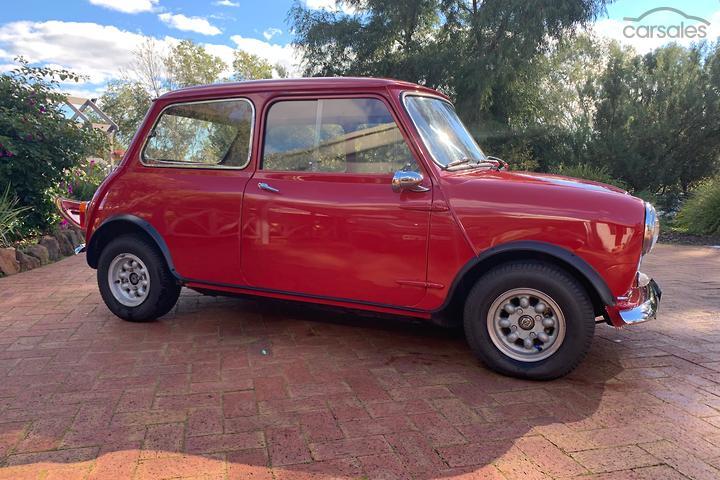 Morris cars for sale in Australia - carsales com au