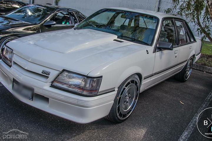 Holden Brock cars for sale in Australia - carsales com au
