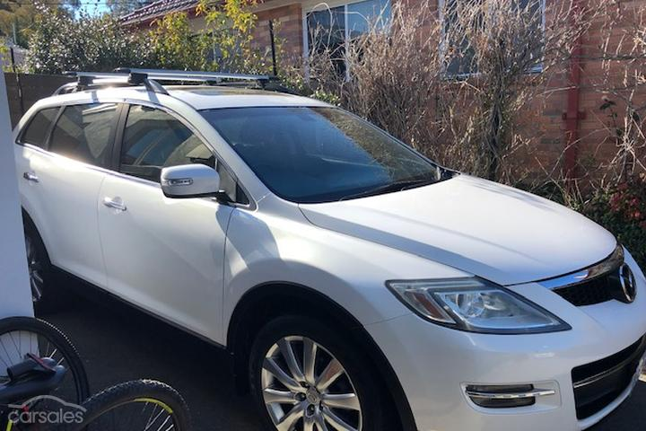 Private cars for sale in Canberra, ACT - carsales com au