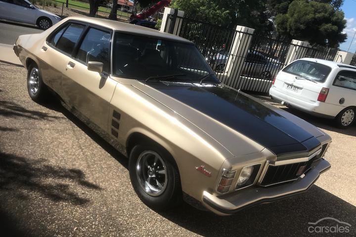 Holden Unique cars for sale in Australia - carsales com au